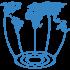 world-international-targets-map-for-business